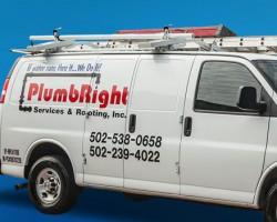 Plumb Right