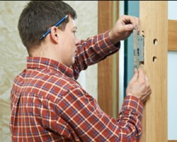 Your Key Locksmith