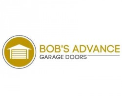 Bob's Advance Garage Doors