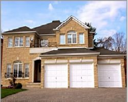 Garage Door Repair Memphis