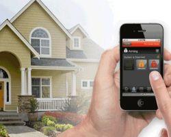Interactive Alarms LLC
