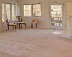 Memphis Carpet Repair and Cleaning
