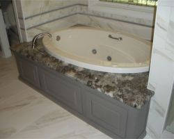 RS Remodelers Inc
