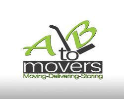 A to B Movers