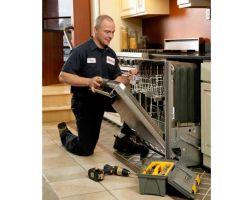 Guarantees Appliance Inc.
