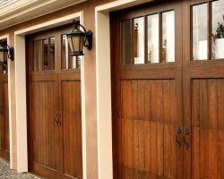 JDT Garage Door Service