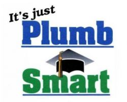 PlumbSmart Heating & AC
