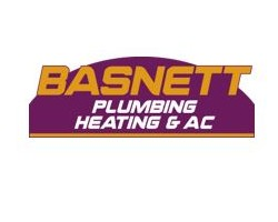 Basnett Plumbing Heating & AC