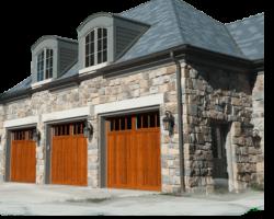 24 7 Garage Door Repair