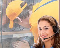 Appliance Repair Pros Miami