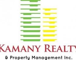 Kamany Realty