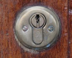 Locksmith in Milwaukee