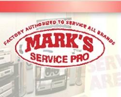 Marks Service Pro