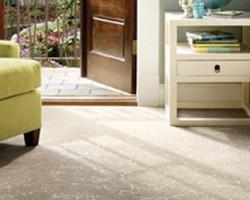 Preferred Carpet Service