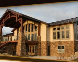 Shaw Building & Design