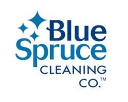 Blue Spruce Cleaning Co