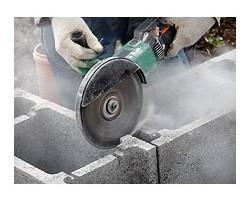 Boyer Masonry and Concrete Inc.