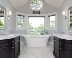 Incroyable Grand Shack Offers Bathroom Remodeling In Minneapolis, MN That Will Exceed  Your Expectations In Every Way. These Experts Walk You Through All Of The  Design ...