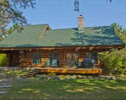 Ivy Ridge Home Builders Inc.