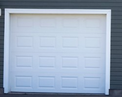 Minneapolis Overhead Garage Door Service Co.