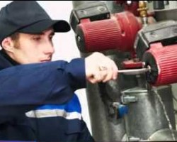 Minnesota Plumbing and Heating