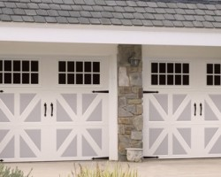 Reliable Garage Door