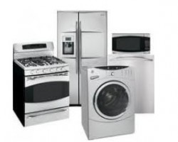 Twin Cities Appliance Repair