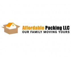 Affordable Packing LLC