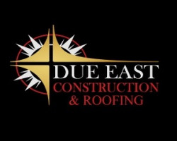 Due East Construction & Roofing