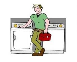 Appliance Repair Nashville