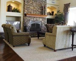 Carpet Technologies
