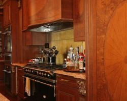 Deans Kitchen Center Inc. & Top 10 Kitchen Remodeling Contractors in Nashville TN | YouthfulHome