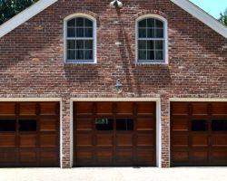 Music City Garage Doors