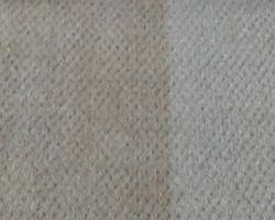 Nashville Carpet & Tile Cleaning