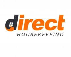Direct Housekeeping Inc