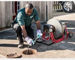 Eagle Plumbing Repairs