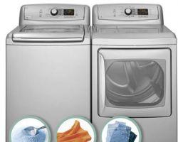 AV Appliance Service