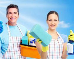 Dream Clean Maid Service
