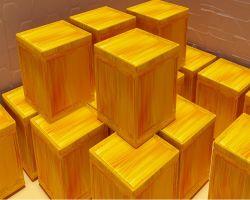 Hudson Moving & Storage Co Inc