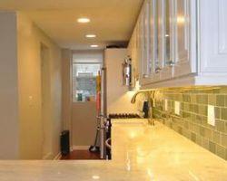 Khan Home Improvement