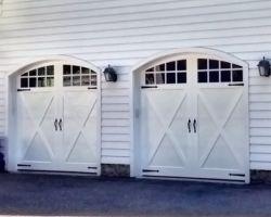 LL Overhead Garage Doors