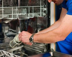 Bay Area Appliance Services