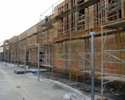 JS Builders LLC
