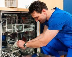 Local Appliance Repair