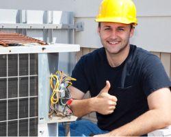 24 7 AC Repair Pros