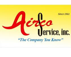 Airco Service Inc.