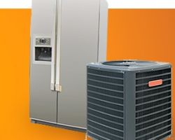 Eric Refrigeration