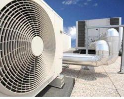 Gober Heat and Air LLC