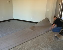 J Mar Carpet