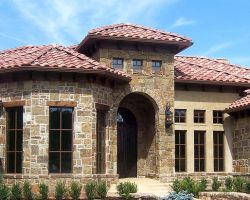Oak Leaf Custom Homes